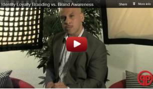 Brand Interview - Botts2