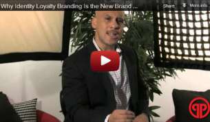 Brand Interview Still -Botts1