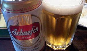 Schaeffer_Beer