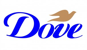 Dove+Soap+Logo+g45g