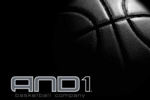 And1_ball
