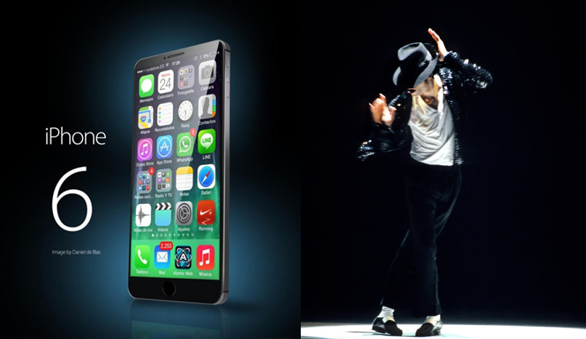 iPhone6_michael_jackson
